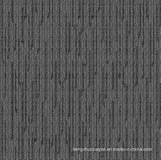 PP Commercial Office Carpet Tiles