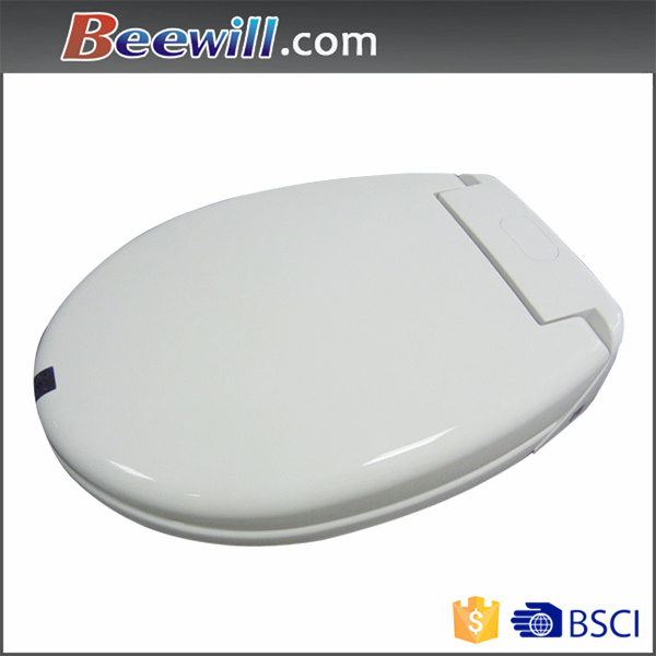 Best Quality Automatic Smart Toilet Seat