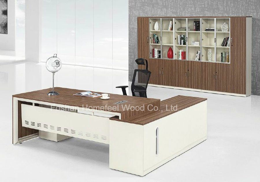 wooden office tables. Hot Sell Executive Director Table Wooden Office Furniture (HF-AB024) Tables