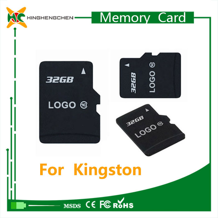 Wholesale Micro SD Memory Card 2GB 4GB 8GB 16GB 32GB 64GB 128GB pictures & photos