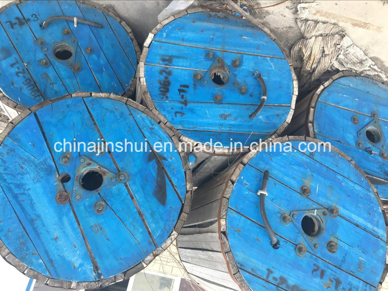 China 24c*1.5 mm2 Cu Conductor PVC Insulation PVC Sheath Instrument ...