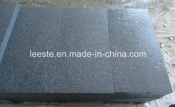 G654 Grey Building Material Granite, Granite Tile pictures & photos