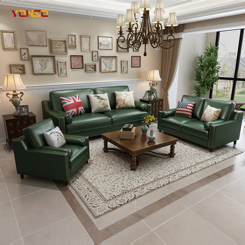 [Hot Item] Modern Wholesale Nice Design Office Sofa Online