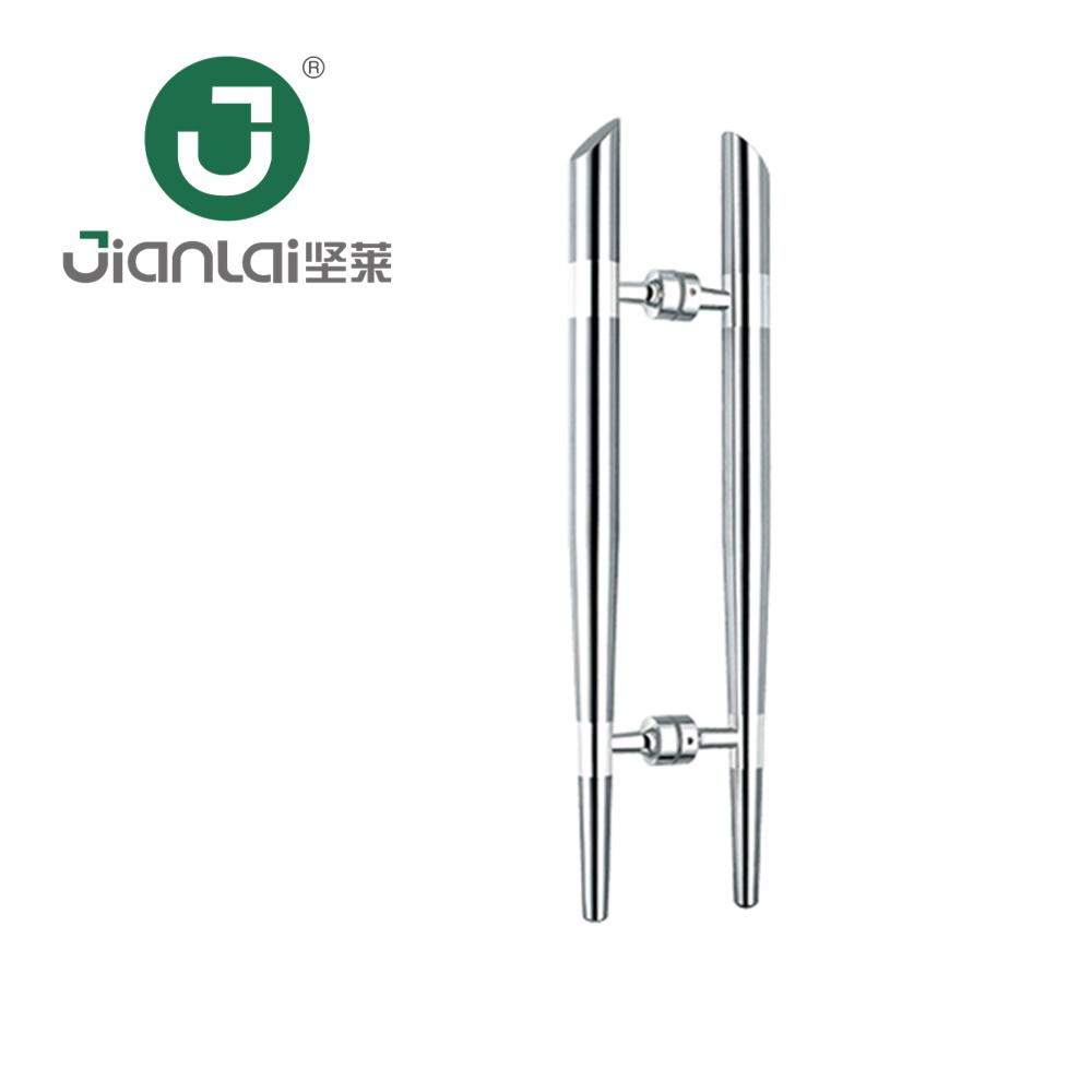 China Exterior Sliding Glass Door Pull Handles Gaoyao Factory