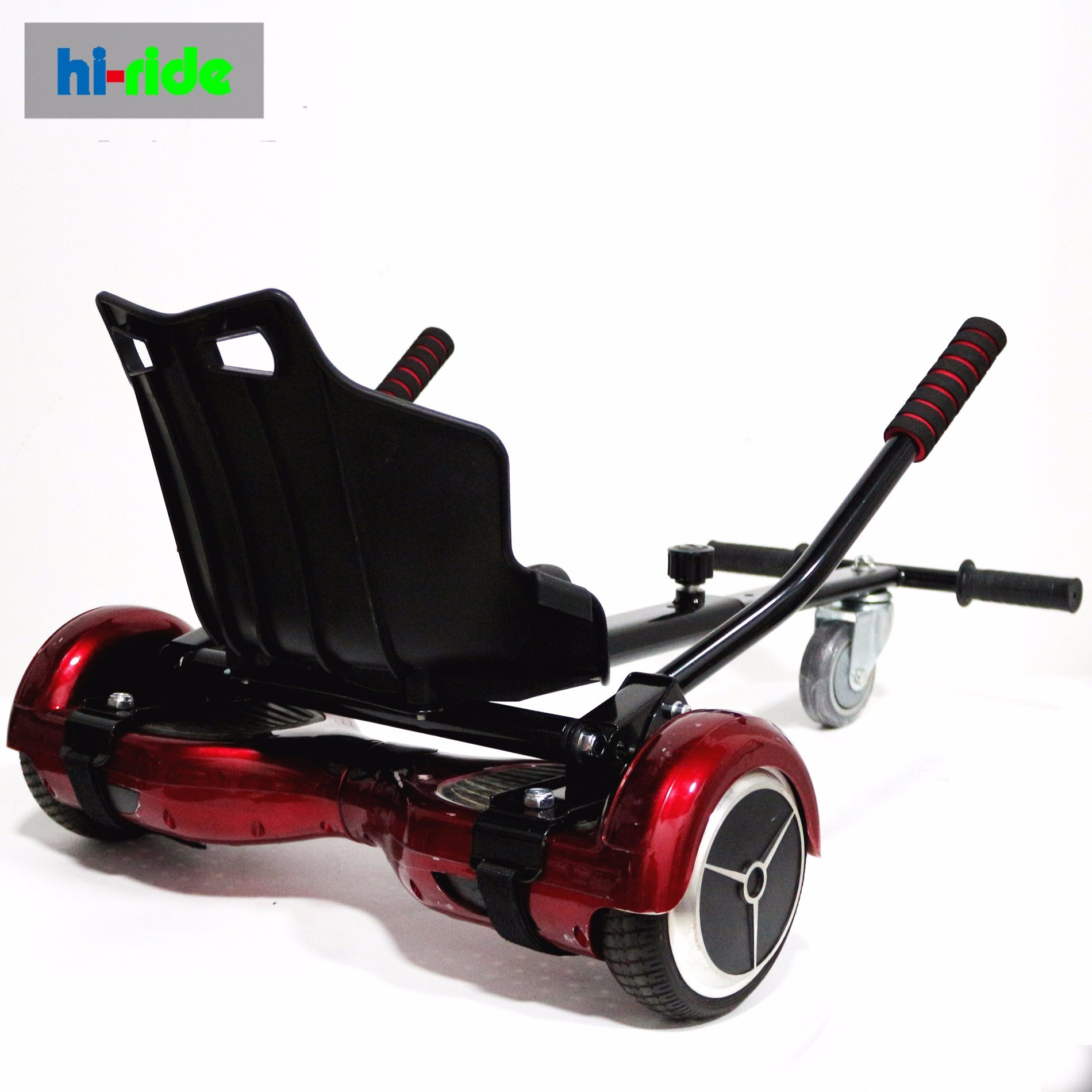 Genial 2018 Best Selling Hover Chair For Kids Hoverkart And Go Cart Seat
