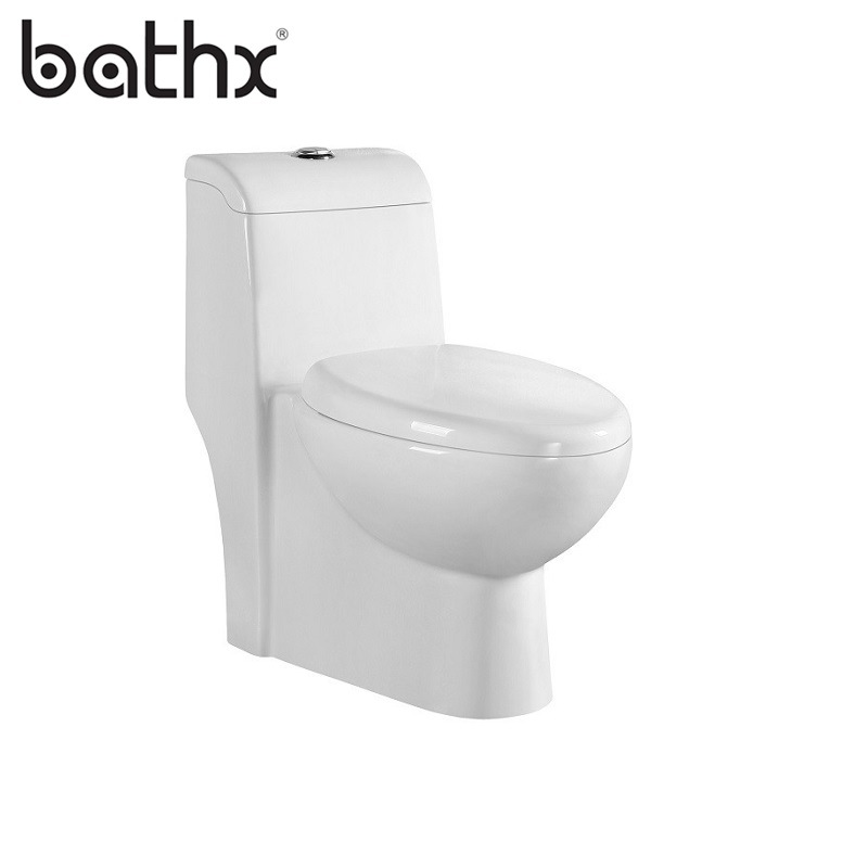 Awesome Hot Item Popular Sanitary Ware Toilet Bowl Price With Soft Close Seat Cover Pl 3834 Squirreltailoven Fun Painted Chair Ideas Images Squirreltailovenorg