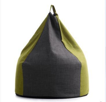 Incredible Hot Item Round Sitting Bean Bags Lazy Boy Bean Bags Leisure Chair Machost Co Dining Chair Design Ideas Machostcouk