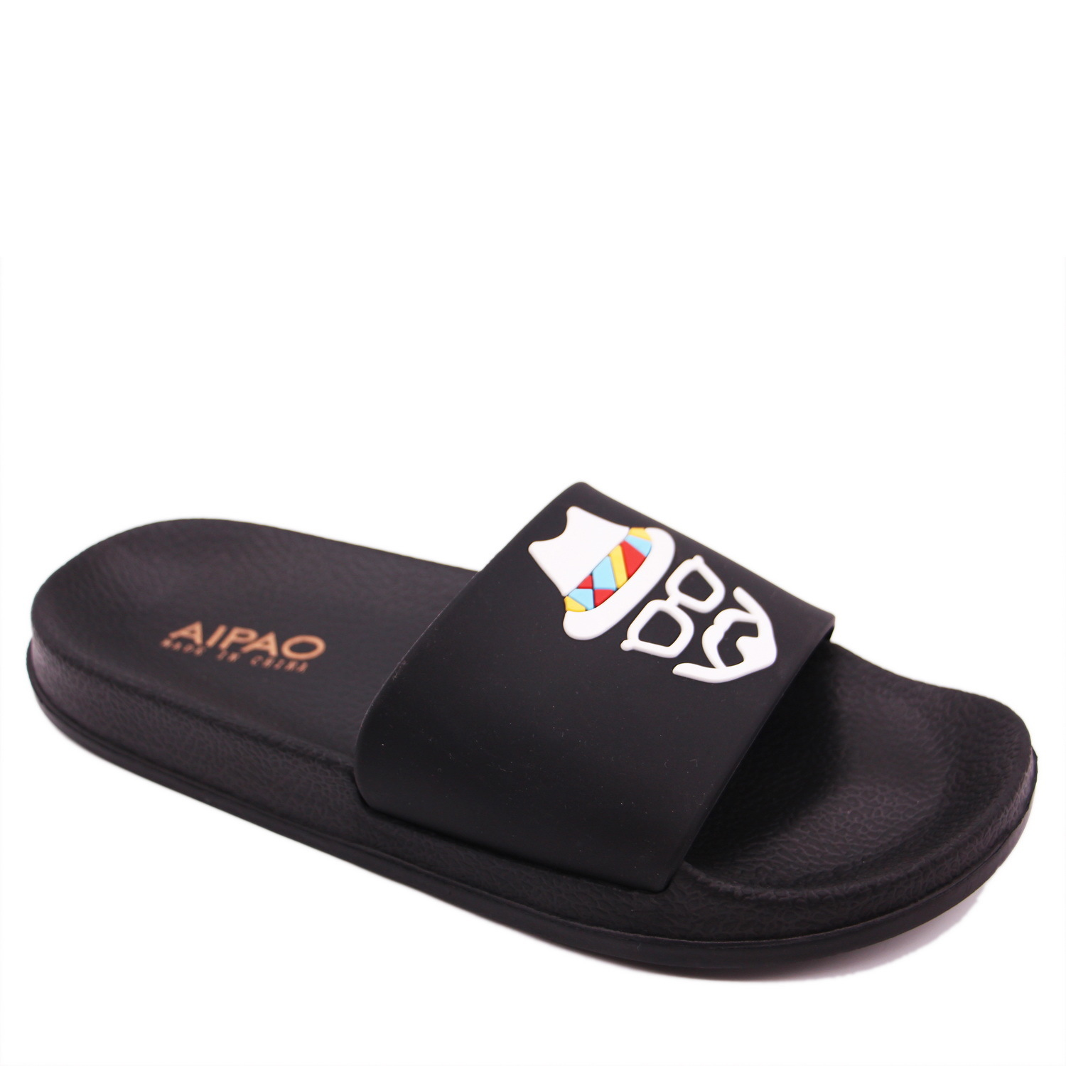 Slippers Cute Fashion Shoes for Girls