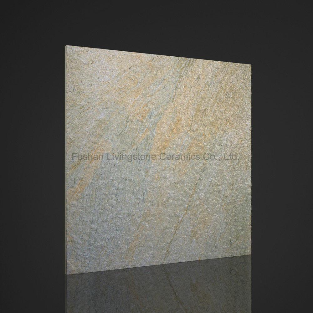 China rough surface anti skid ceramic flooring tile lf66043j china rough surface anti skid ceramic flooring tile lf66043j china wall tile building material dailygadgetfo Images