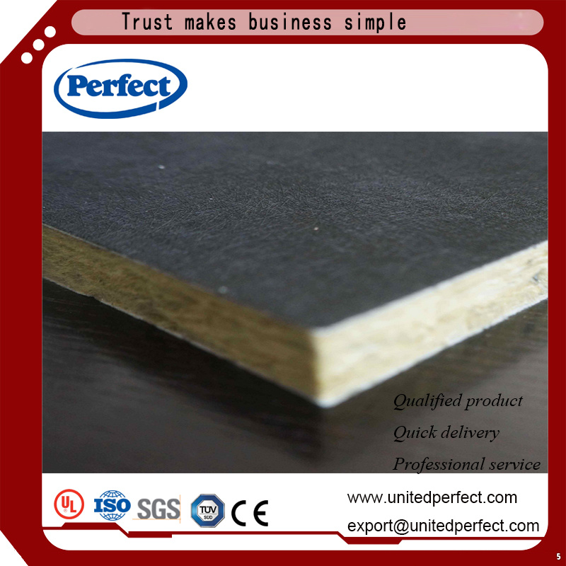 China Fiberglass Hanging Ceiling Tiles Glass Wool Ceiling Acoustic