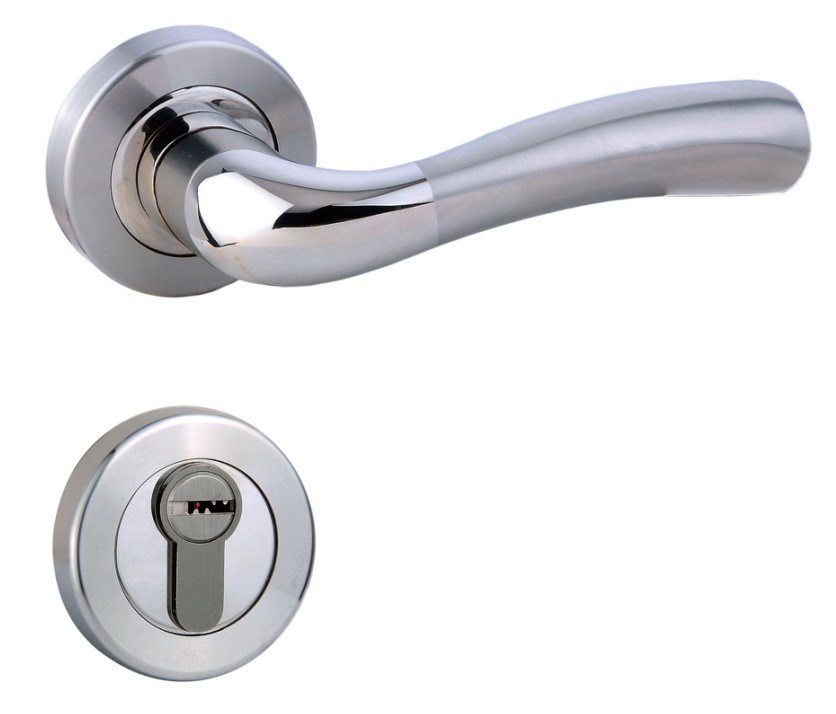 china sus304 stainless steel door lock gate lock an 6825 china sus304 stainless steel door lock channel lock 846