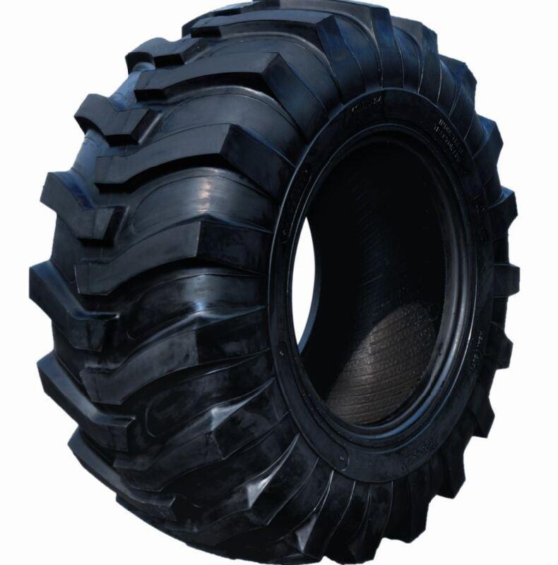 China Tubeless Tyre, Vacuum Tyre, Wheel Loader Tire - China Wheel Loader  Tire, Skid Steer Tire