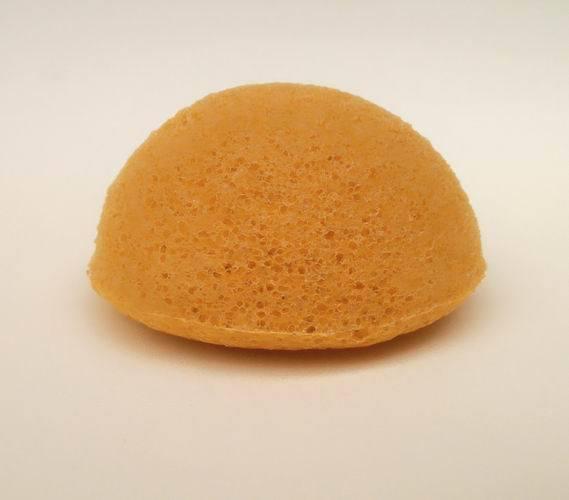 Wholesale cellulose facial cleansing sponges