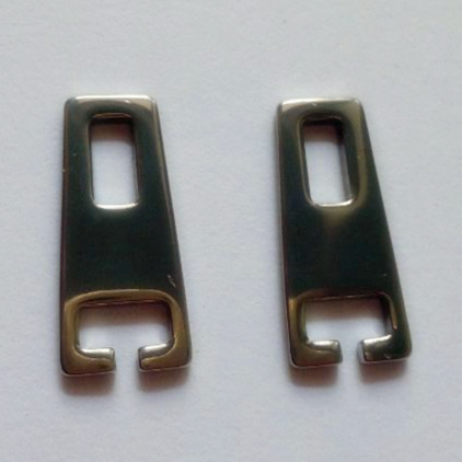 High Quality Hardware Parts for Clothes