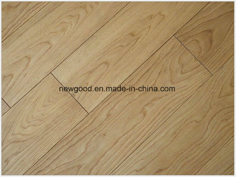 Oak Flooring, Oak Engineered Flooring, Oak Parquet, Oak Wood Flooring