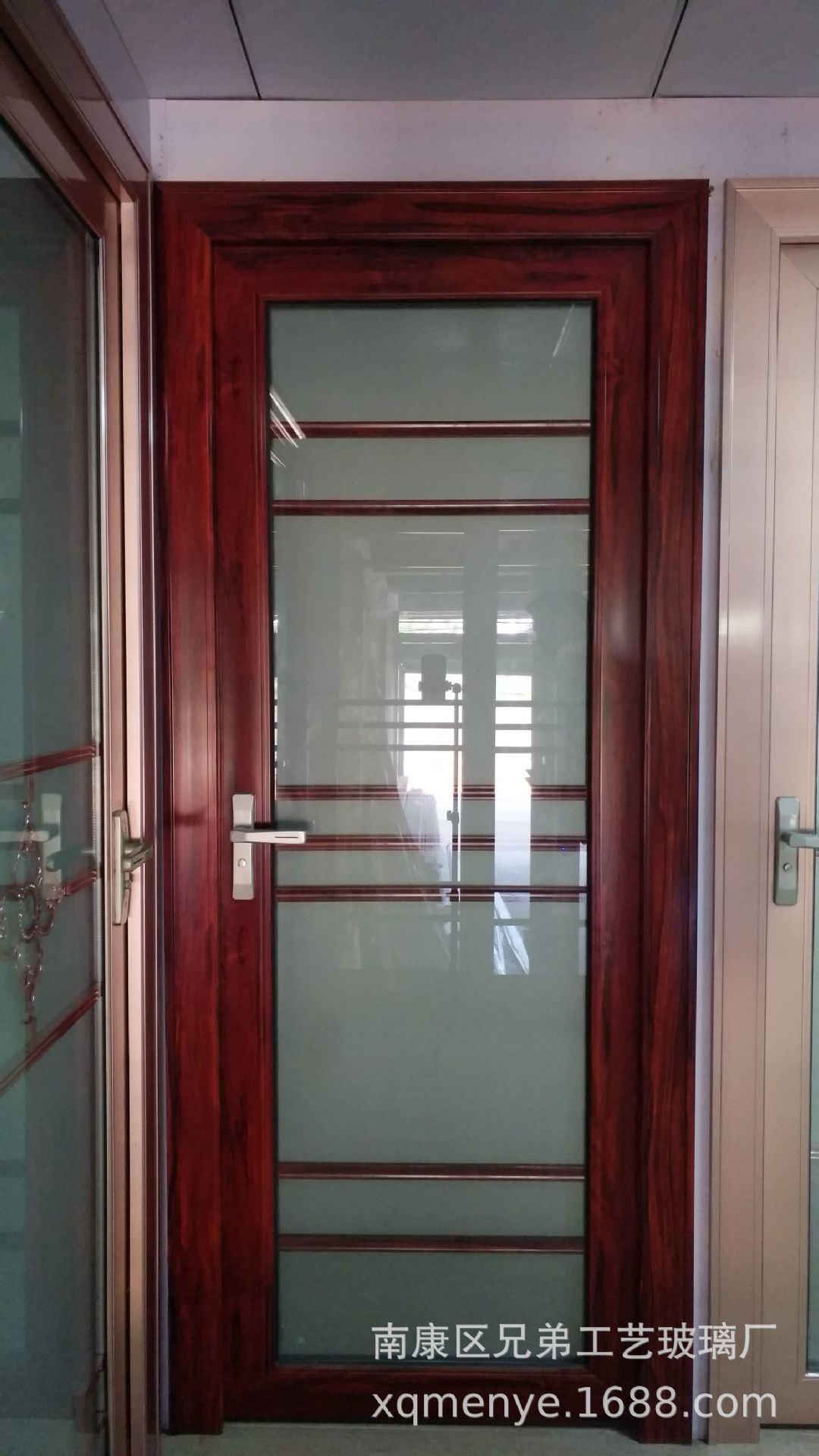 China Bathroom Design Door Glass Door Bathroom Frosted Glass Bathroom Door China Glass Door Bath Room Glass Door