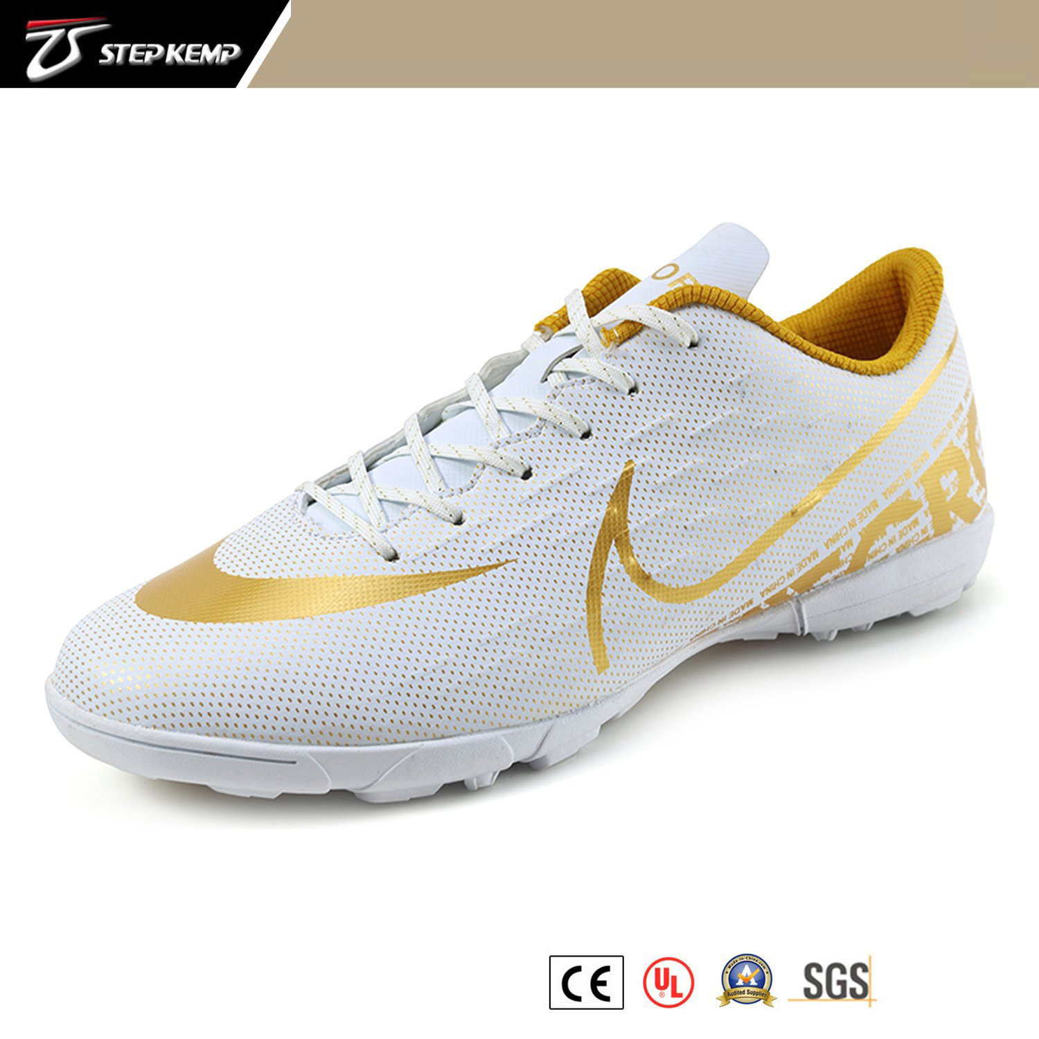 China Men′s Sports Athletic Footwear