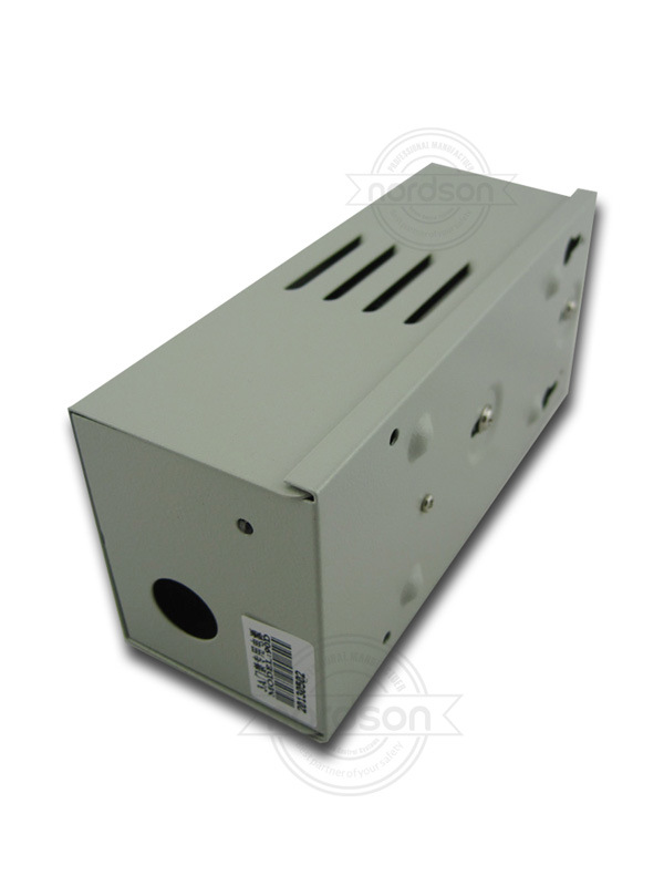 2015 Power Supply for Access Control Nu-K80