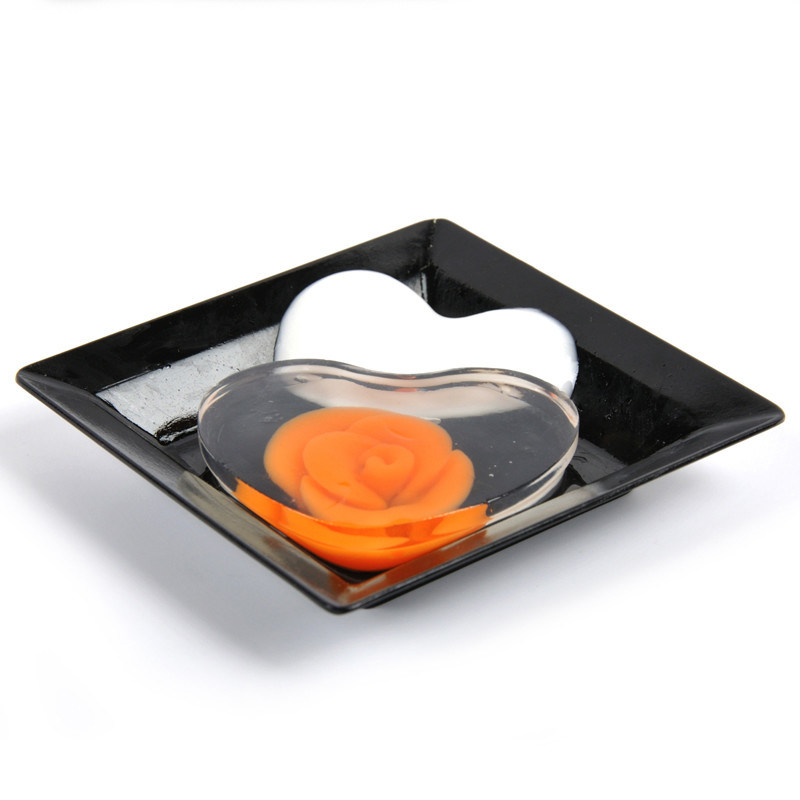 PS/PP Disposable Plate Plastic Tray Dinner Ware pictures & photos