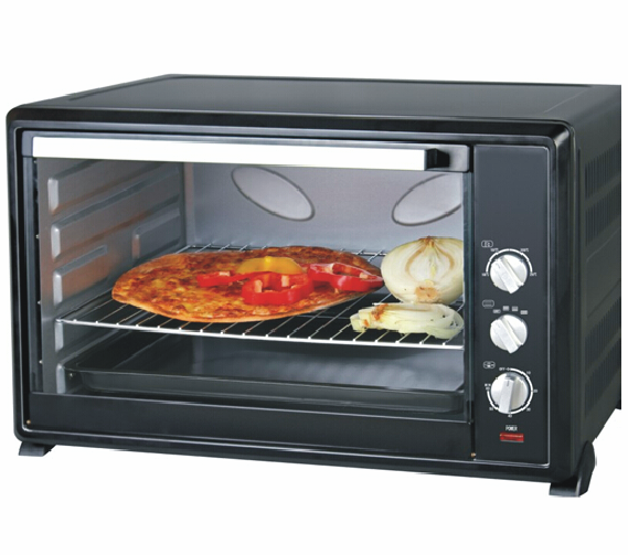 China Kitchen 2: China Large Size 100L Electric Toaster Oven Kitchen