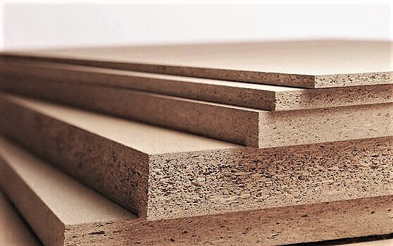 https://image.made-in-china.com/2f0j00sNOTvJrUMquy/9mm-19mm-MDF-HDF-Board-for-Furniture-and-Indoor-Decoration-Materials.jpg