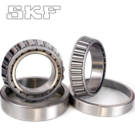 Made in Germany Taper Tapered Roller Bearing SKF 30209 J2/Q pictures & photos