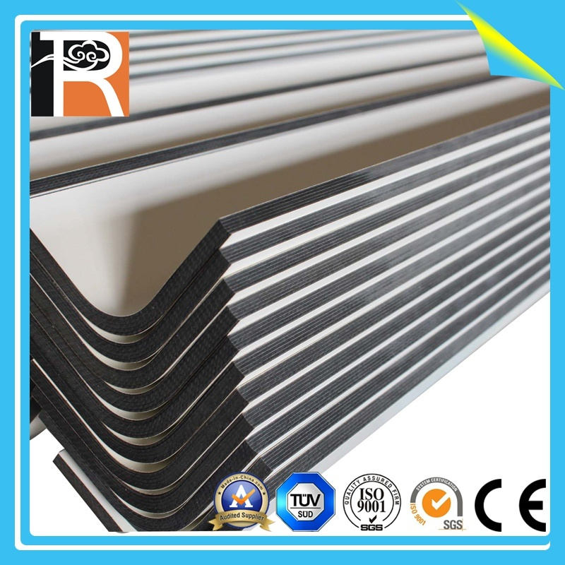 Post Forming Laminate Sheets for Furniture (pH-7) pictures & photos