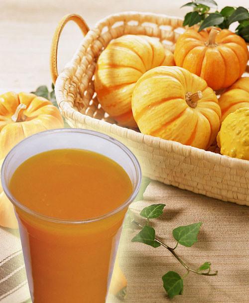 Risultati immagini per pumpkin extract