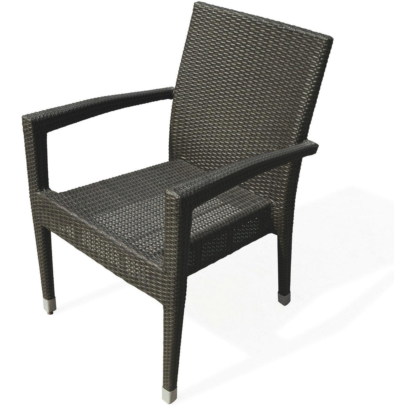 Rattan Single Sofa Rattan Deep Chair Garden Chair  sc 1 st  Foshan Lefo Furniture Co. Ltd. & China Rattan Single Sofa Rattan Deep Chair Garden Chair Photos ...