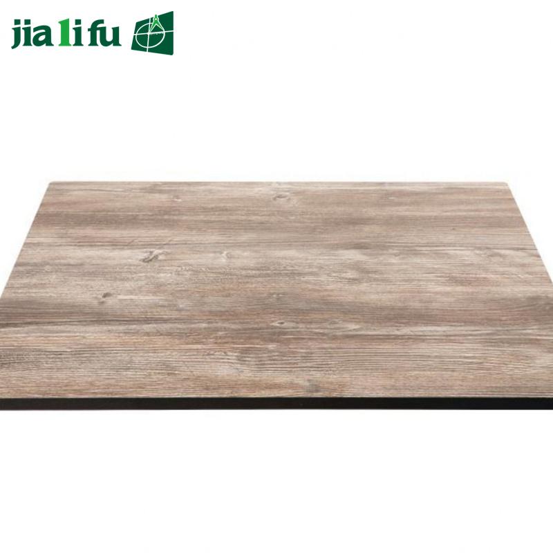 on sale b6ddf ed26a [Hot Item] Jialifu Hot Sale Restaurant Table Tops