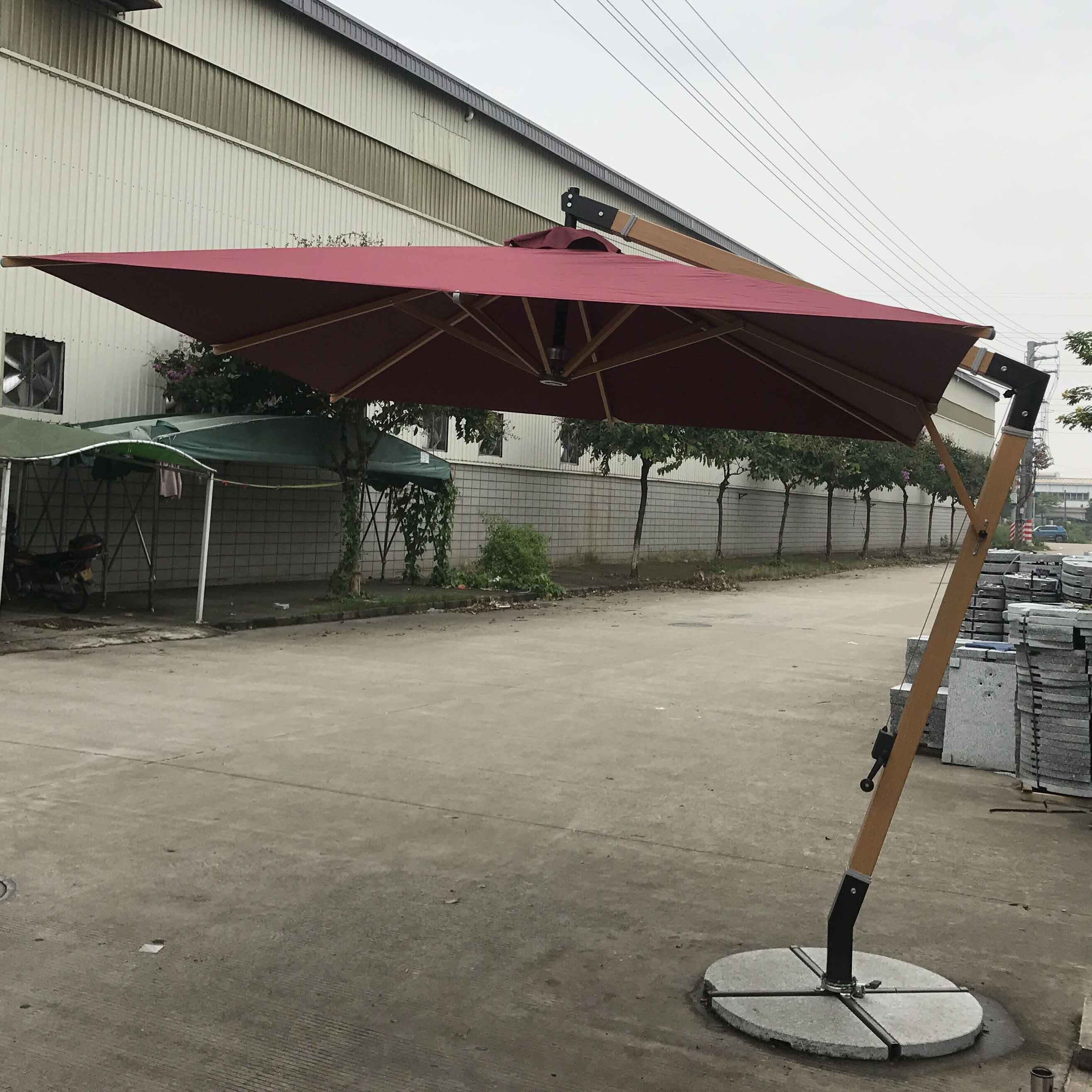 umbrellas rect front bases tuuci sample umbrella classic sale bluesky outdoor octagon garden and floor view vineyard