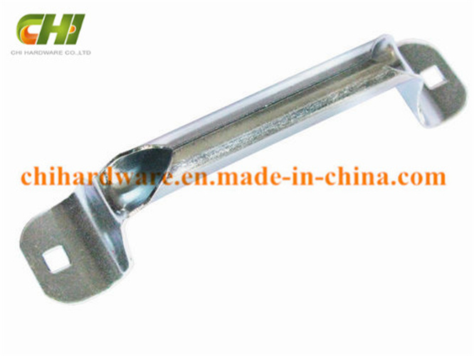 Modern Lift Handle for Sectional Door Components/Industrial Door Components pictures & photos