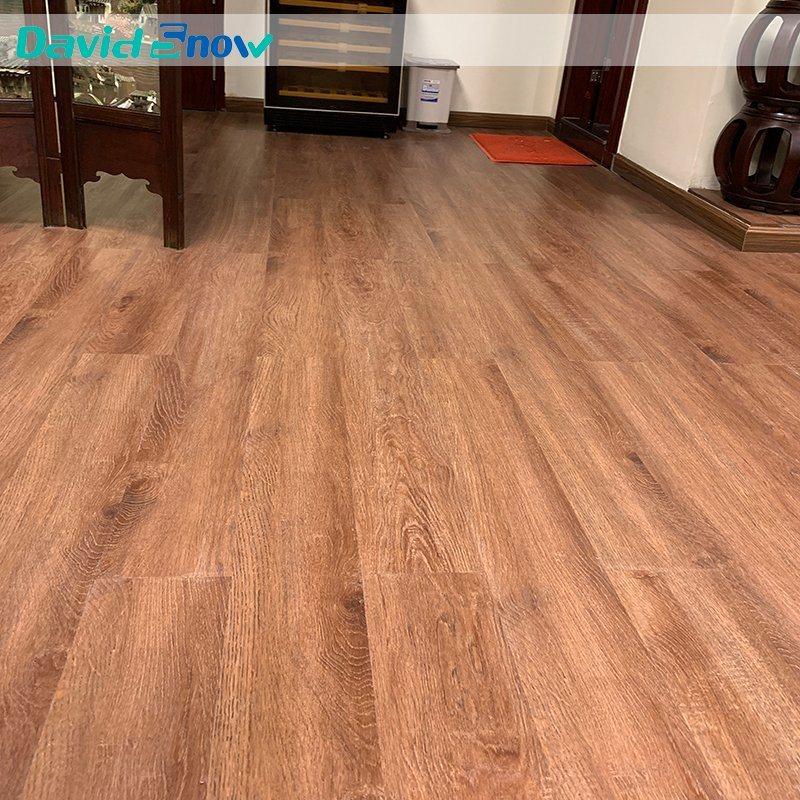 China Pvc Locking Floor Tile Lifeproof, Is Lifeproof Vinyl Flooring Toxic