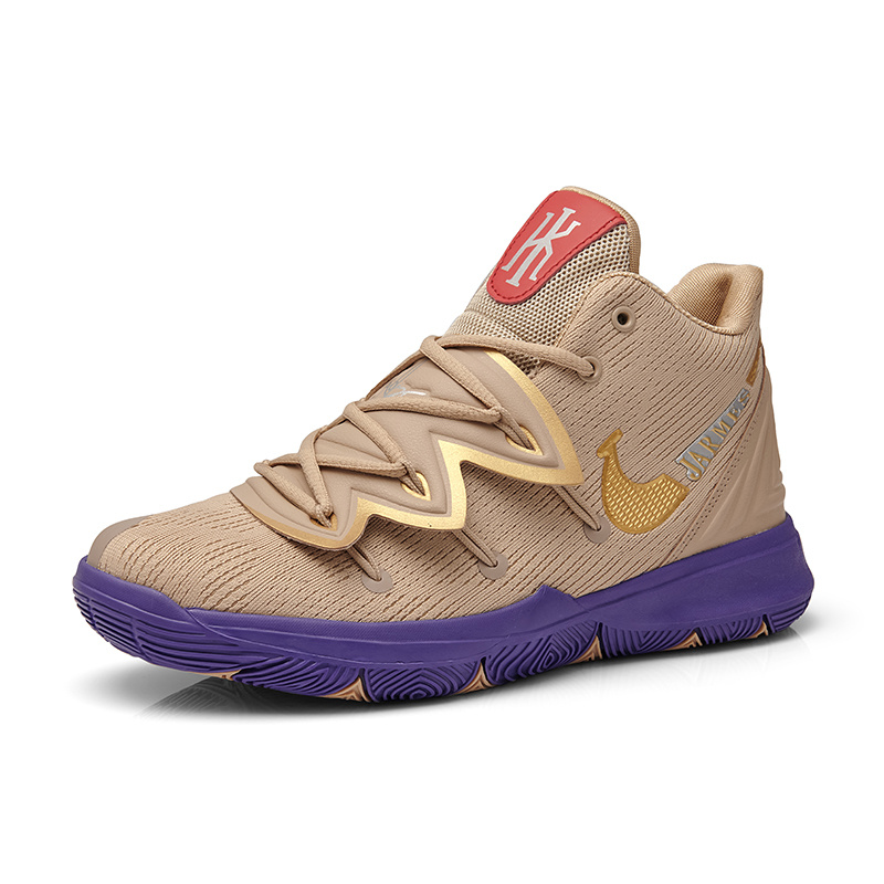 Fashion Sneakers Sports Shoes