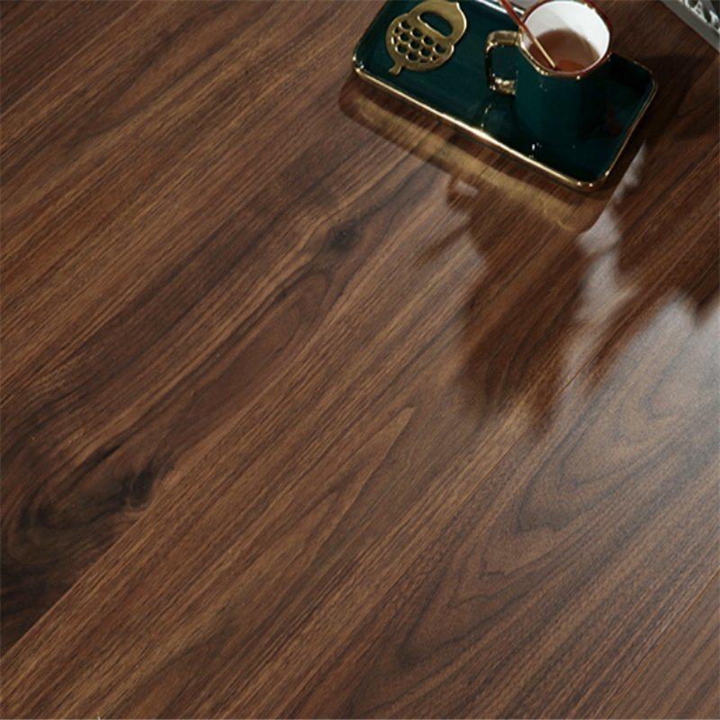 Best Kaindl Laminate Timber Flooring, Kaindl Laminate Flooring