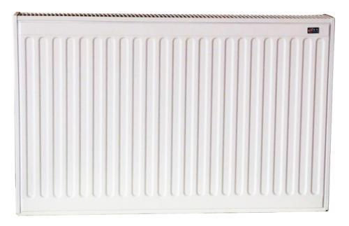 Steel Panel Radiator For Central Water Heating