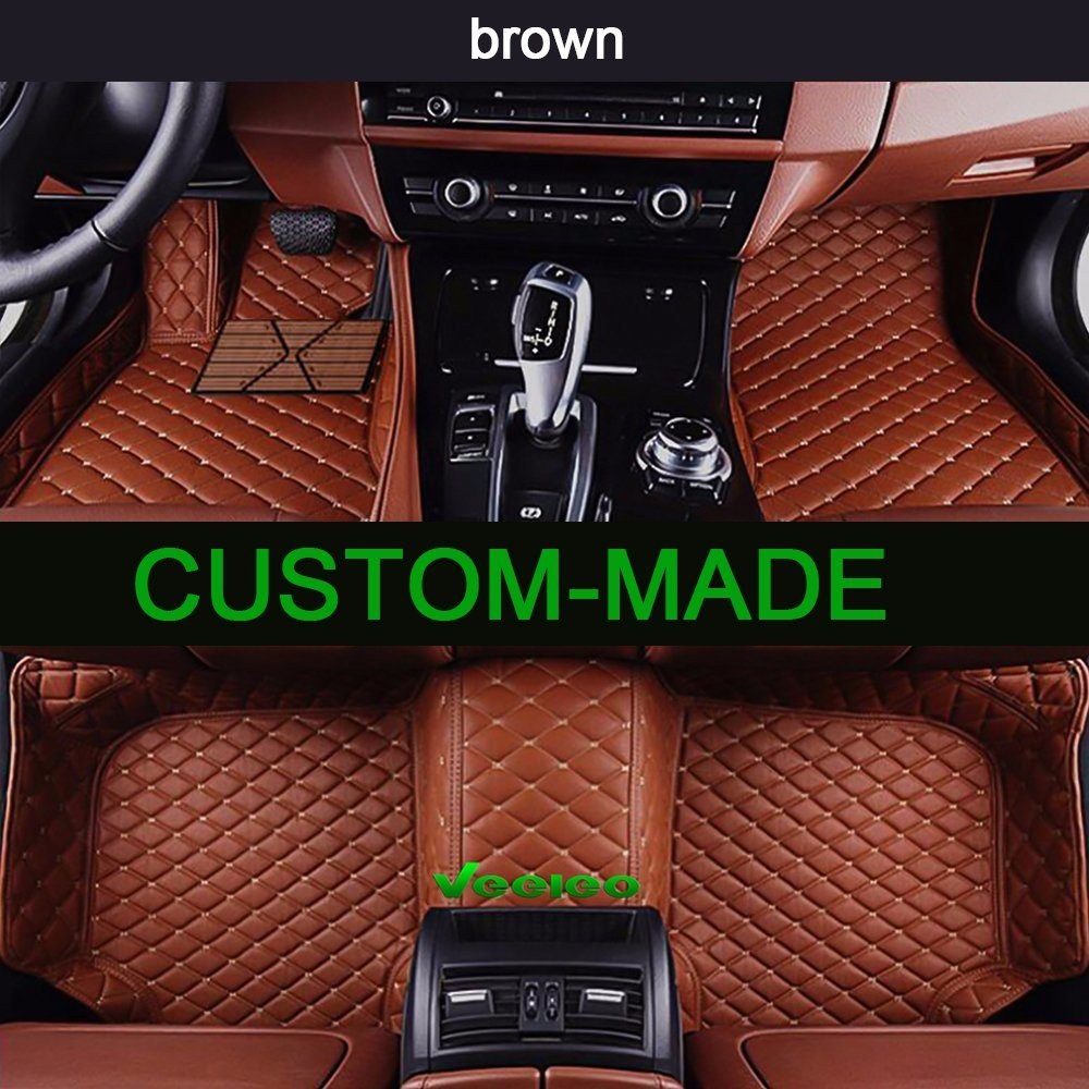 for gs accessories lexus contents sport model f wheels and awd sedan asp is mad cabriolet