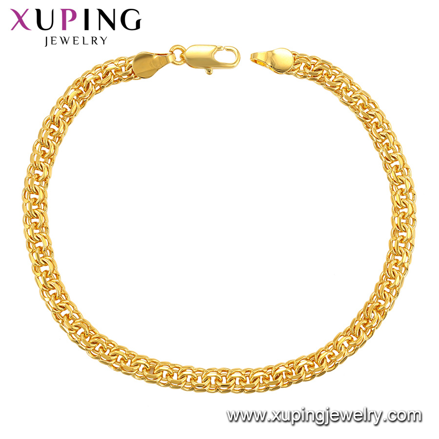 plated red jewelry product bracelet dance deep manola chic floor gold