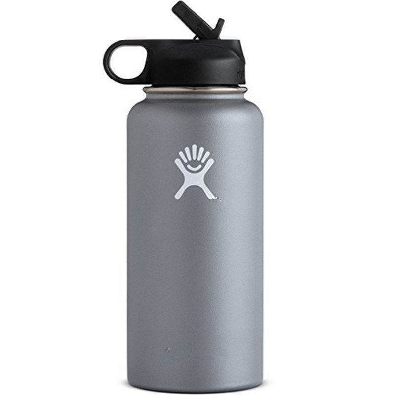 2d172860a1 China Hydro Flask Bottle Insulated Stainless Steel Water Bottle Wide Mouth  Bottle - China Hydro Bottle, Stainless Steel Hydro Flask
