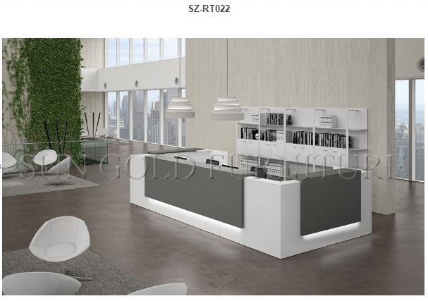 modern beauty salon furniture. Modern Beauty Salon Furniture Reception Desk Office Counter Design (SZ-RTB002) S