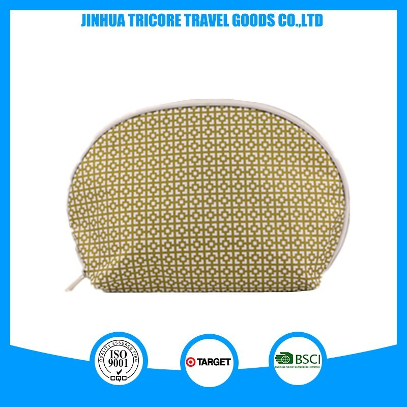 China Professtional Top Cosmetic Bag Supplier