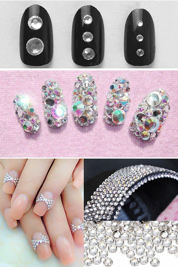China Nail Art, Nail Art Manufacturers, Suppliers | Made-in-China.com