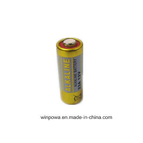 [Hot Item] Auto Gate Motor Remote Control 23A Battery
