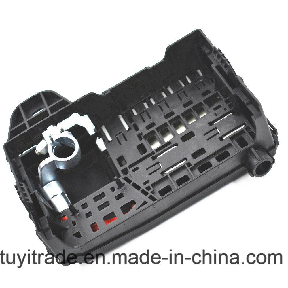 Chevy Fuse Block Terminals Box Diagram Wiring Diagrams Cruze China 96889385 Terminal With Cover For Gm 2011 15 2006 Silverado