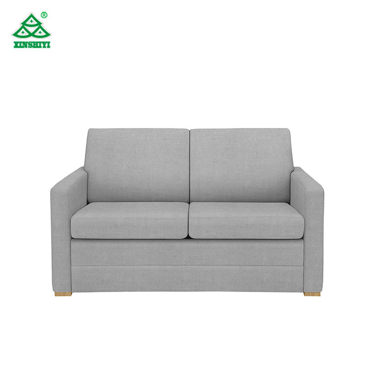 Phenomenal China Hot Sale Best Price Folding Modern Fabric Sofa Bed Ocoug Best Dining Table And Chair Ideas Images Ocougorg