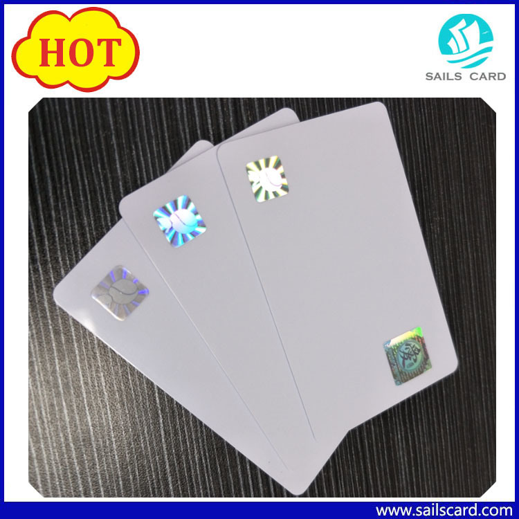 China plastic 3d hologram business cardpvc card printing hologram plastic 3d hologram business cardpvc card printing hologram colourmoves