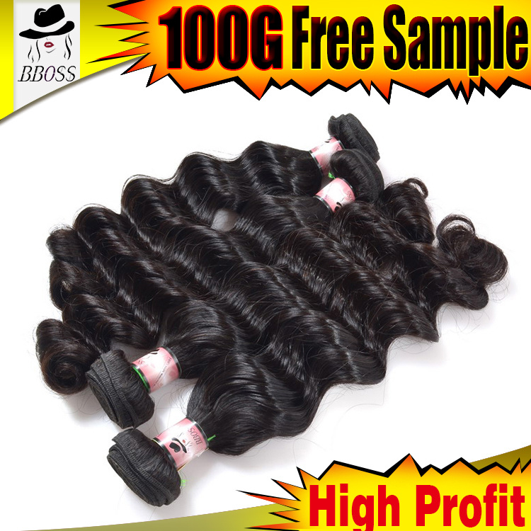 China 7a Malaysian Sexy Formula Human Hair Extensions Uk Photos