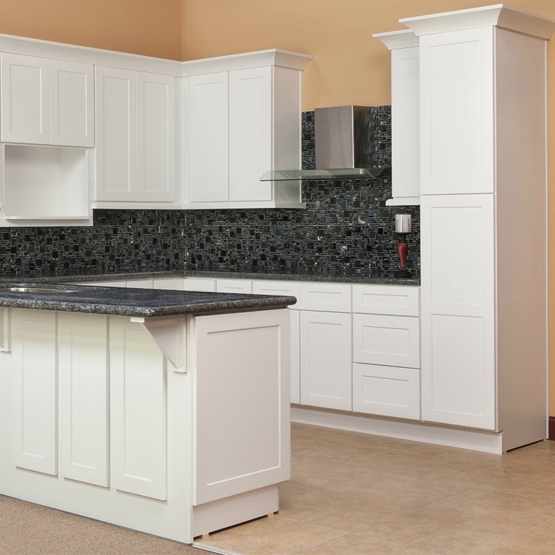 China Hot Selling Modern Used Kitchen Cabinets Craigslist Photos Pictures Made In China Com