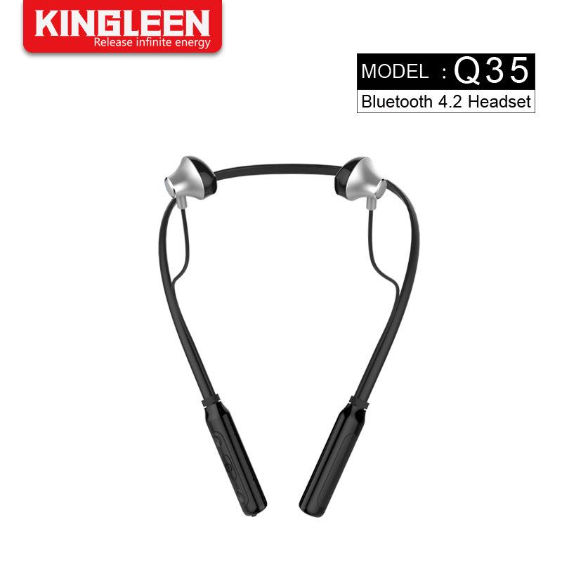 Image result for Kingleen Q35