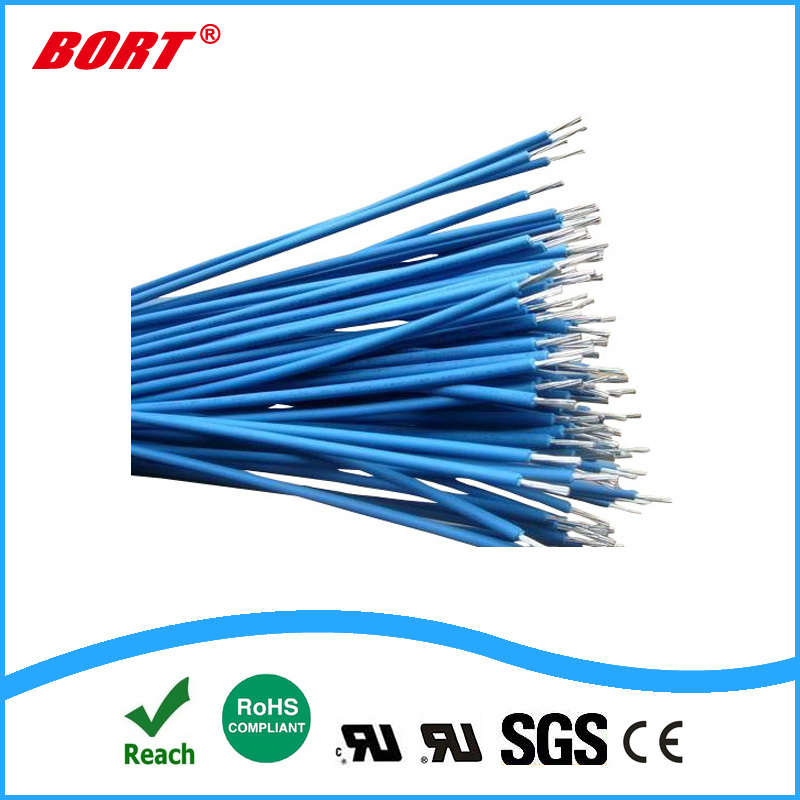 China UL1095 RoHS Certificate Electric Cable PVC Insulated Hook up ...